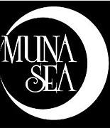 MUNA SEA