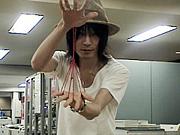BUMP OF CHICKEN〜君から君へ〜