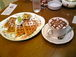 福山cafe&sweets