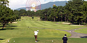 JADゴルフの会