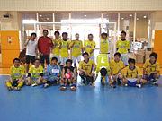 FC casugaura(FC春日浦)