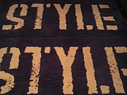 Darts Bar STYLE