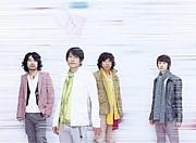 Mr.Children 新曲!