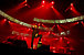 ONE OK ROCK @チーム茨城
