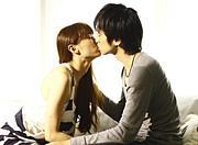 キス×kiss×キス