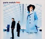 PARIS MATCH SESSION