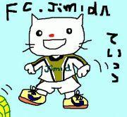 FC.jimi dΛ
