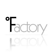 Factory[ファクトリー]