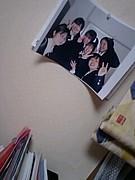 ☆6ckories☆