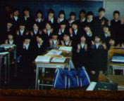 新居浜西 2005年卒☆303