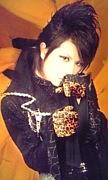 ex SIX-R 隼 ∞ KISUI phobia