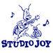 秩父 STUDIO JOYが好き!