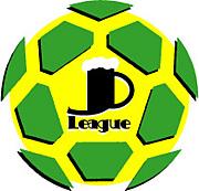 Jo-League