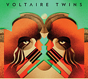 Voltaire Twins