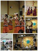地球愛祭り 2013 in 奈良