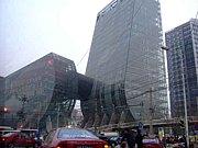 北京べンチャー起業家の会