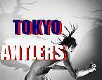 Tokyo Antlers