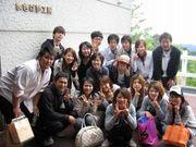������family��( �ߎ���)��