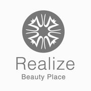 Realize Beauty Place