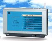 エアーナビ AirNavi AVIC-T1