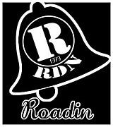 ROADIN