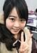 【元NMB48】岡田梨紗子【2期生】