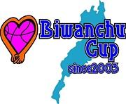 BIWANCHUカップ〜B.cup〜