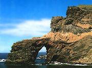 西ノ島の日々・・・