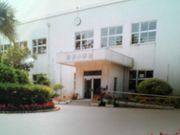 田野小学校☆中学校