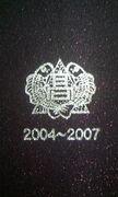 広島城北高校2007卒Member