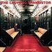 The Ladybug transistor