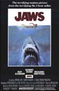 JAWS〜ジョーズLove♪