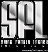 Swag Family Legacy
