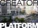 SAN FRANCISCO CREATOR PLATFORM
