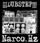 Narco.Hz