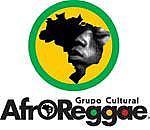 アフロレゲエ Afro Reggae