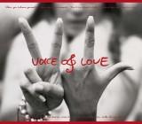 Voice Of Love~上を向いて歩こう