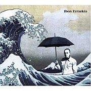 Ibon Errazkin