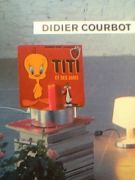 Didier Courbot