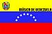 ベネズエラ音楽