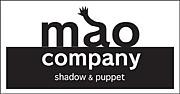 mao company