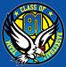 """1981's BB TEAM """"Class of 81"""""""