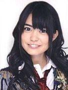 【AKB48】前田亜美【チームA】