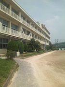 清洲中学校 1982年卒