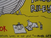 ☆The Book of Bunny Suicides☆