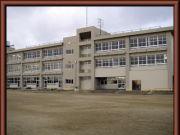 北立誠小学校