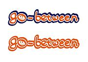 go-between