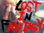 LOST IN FANTASY(前mercie)