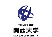 2013年度関西大学