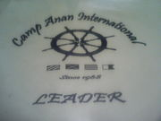 CAMP ANAN